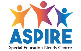 Aspire Special Needs Centre